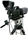 Video Cameras & Camcorders Rentals