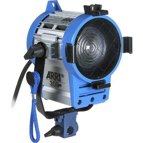 Arri Softbank D2 for rent
