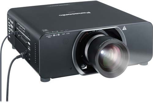 Panasonic PT-DZ8700U for rent