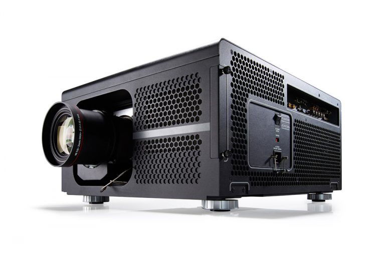 Barco RLM-W14 for rent
