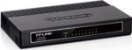 TP-LINK 8-Port Gigabit Ethernet Switch for rent
