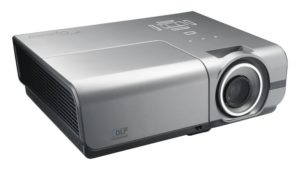 Optoma TH1060 for rent