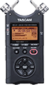Audio Recorders Rentals