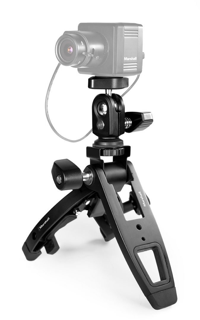 Pro Stand CVM-10 for rent