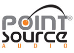 Point Source