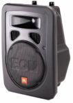 JBL EON10 G2 for rent