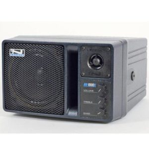Anchor Audio AN-1000X for rent