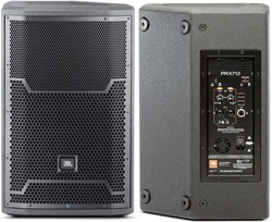 JBL PRX712 for rent