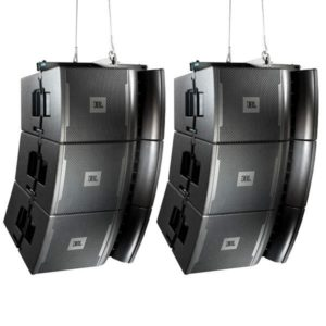 JBL VRX-AF for rent