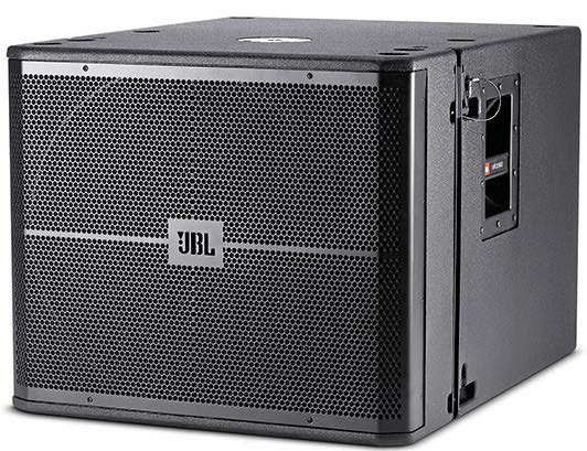 JBL VRX918SP for rent