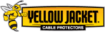 Yellow Jacket Rentals