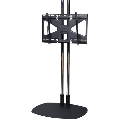 Dual Post Floor Stand for rent