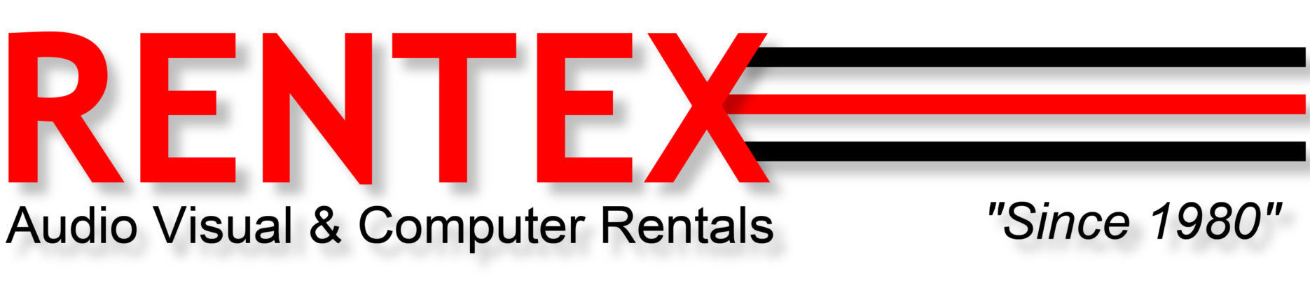 cropped-Rentex-Logo-with-drop-shadow.jpg