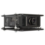 Panasonic PT-RZ12K for rent