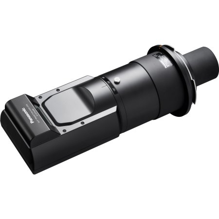Panasonic Ultra Short Throw Lens for rent