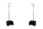 Telescript PRS-150 Teleprompter Kit for rent