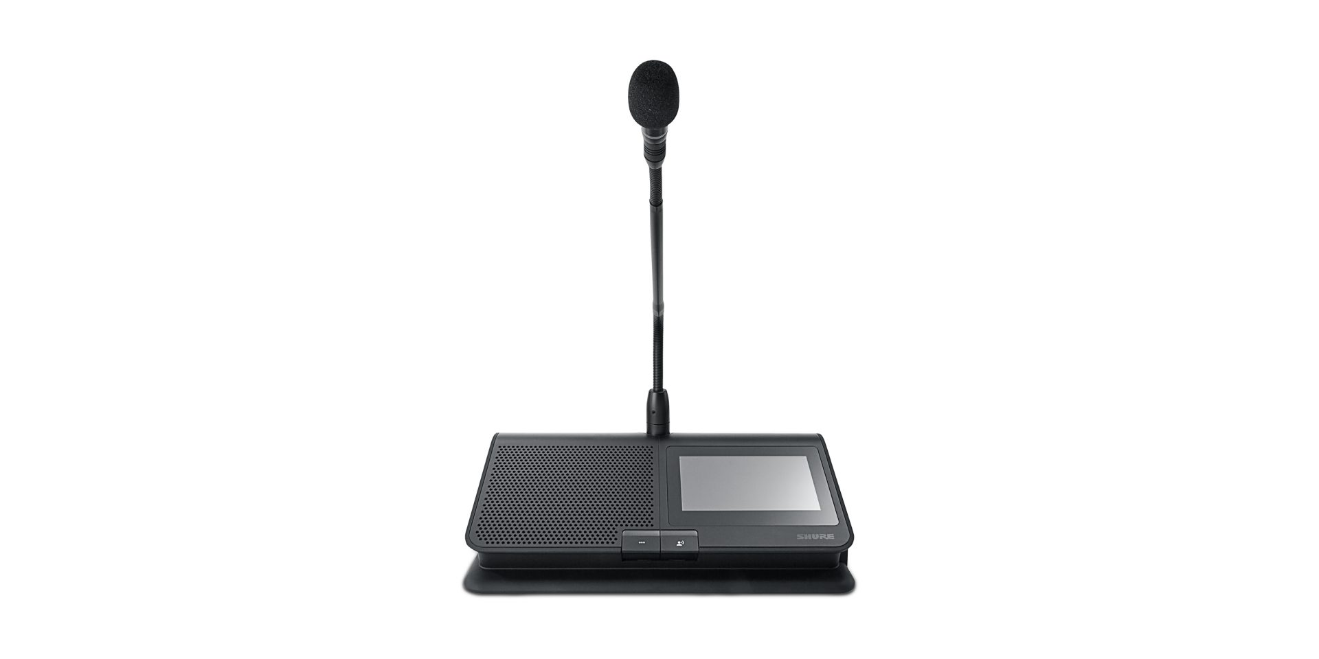 Shure Microflex MXCW for rent