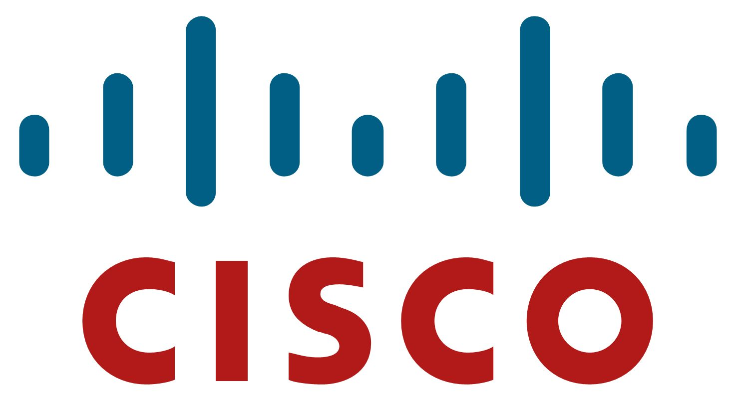 Cisco-Logo-Sml1