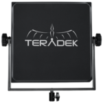 Teradek Antenna Array for rent