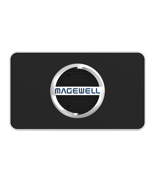 Magewell USB Capture HDMI 4K Plus for rent