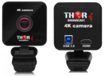 Thor Broadcast Maximus 4k Fly for rent
